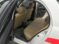 Cần bán chiếc xe Lanos số sàn, xe đẹp, chất gầm bệ chắc điều giá 85 triệu tại Bắc Ninh