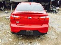 Bán Kia Rio năm sản xuất 2016, màu đỏ, xe nhập giá 495 triệu tại Hà Nội