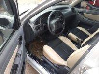 Bán xe cũ Daewoo Lanos đời 2004, giá chỉ 82 triệu giá 82 triệu tại Đắk Lắk