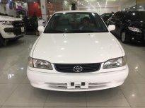 Bán Toyota Corolla sản xuất 2001 giá 135 triệu tại Phú Thọ