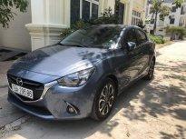 Bán Mazda 2 1.5AT 2016, đã đi 32.000km, giá tốt giá 498 triệu tại Hải Phòng