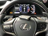 Bán xe Lexus ES 250 sản xuất 2019, màu trắng, nhập khẩu giá 2 tỷ 499 tr tại Hà Nội