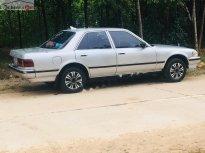 Bán Toyota Cressida 1990, màu bạc, nhập khẩu giá 145 triệu tại Hà Nội