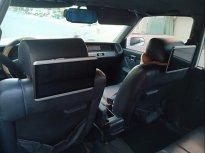 Bán Toyota Corolla đời 1995, màu trắng, xe nhập giá 130 triệu tại Tp.HCM