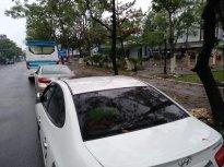 Bán Hyundai Avante đời 2015, màu trắng, nhập khẩu   giá 425 triệu tại Đà Nẵng
