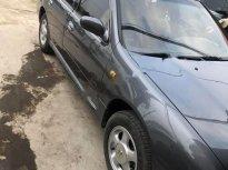 Cần bán Nissan Bluebird sản xuất 1994, xe cực đẹp giá 75 triệu tại Bắc Ninh