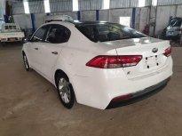 Bán Kia K3 2016, màu trắng, giá chỉ 360 triệu giá 360 triệu tại Thanh Hóa