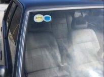 Cần bán xe Mazda 626 đời 1985, xe ngoài hình còn đẹp giá 53 triệu tại BR-Vũng Tàu