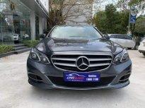 Bán xe Mercedes E250 đời 2013 đã đi 56000 km giá 1 tỷ 280 tr tại Hà Nội