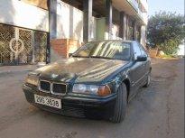 Cần bán xe cũ BMW 3 Series đời 1997, nhập khẩu nguyên chiếc giá 87 triệu tại Đắk Lắk