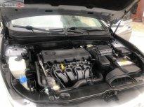 Bán xe Hyundai Sonata năm 2010, màu xám, nhập   giá 535 triệu tại Hải Dương