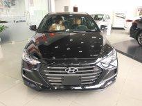 Elantra Sport giá cực sốc.... Nhân xe trong ngày và hồ sơ trong ngày tại Hyundai Tây Đô - Hyundai Cần Thơ giá 729 triệu tại Cần Thơ