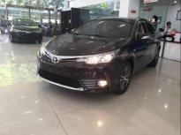 Bán xe Toyota Corolla altis đời 2019, màu trắng giá 791 triệu tại Hà Nội