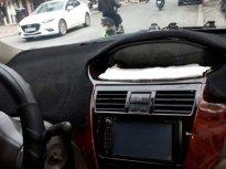 Cần bán xe Toyota Vios đời 2009, màu nâu, giá tốt giá 245 triệu tại Hà Nội