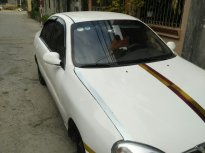 Cần bán Lanos xe rất đẹp giá rẻ giá 59 triệu tại Thái Nguyên