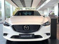 Bán Mazda 6 giá từ 819tr, xe giao ngay, đủ màu, phiên bản, liên hệ ngay với chúng tôi để nhận được ưu đãi tốt nhất giá 819 triệu tại Tp.HCM
