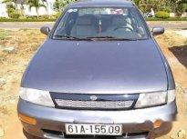 Bán ô tô Nissan Bluebird 1993, nhập khẩu giá 95 triệu tại Tp.HCM