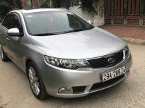 Bán xe cũ Kia Cerato 1.6 AT đời 2010 giá 440 triệu tại Hà Nội