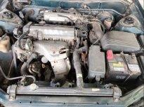 Bán Toyota Camry sản xuất năm 1993, số tự động giá 200 triệu tại Tây Ninh