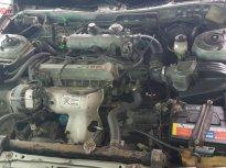 Bán Toyota Camry 2.0 MT sản xuất 1988, màu xanh lam, nhập khẩu nguyên chiếc xe gia đình, 110tr giá 110 triệu tại Tp.HCM