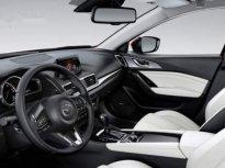 Bán Mazda 3 giá 659 triệu ưu đãi 20 triệu đồng bao gồm giảm tiền mặt và quà tặng giá 659 triệu tại Nghệ An