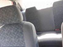 Bán ô tô Daewoo Lacetti đời 2007, màu bạc xe gia đình giá 257 triệu tại Bình Dương