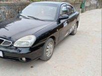 Gia đình bán gấp chiếc xe Nubira đời 2002, xe máy gầm cực chất, nội ngoại thất đẹp giá 68 triệu tại Nghệ An
