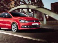 Volkswagen Polo Hacthback 2019 – chiếc xe thương hiệu Đức có giá bán tốt nhất tại Việt Nam HOTLINE: 0909717983 giá 695 triệu tại Tp.HCM