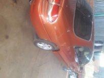Bán ô tô Mazda 626 năm sản xuất 1995, màu đỏ, nhập khẩu, giá 97tr giá 97 triệu tại Gia Lai