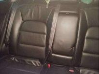 Cần bán gấp Kia K3 năm sản xuất 2015, màu đen giá 580 triệu tại Tp.HCM