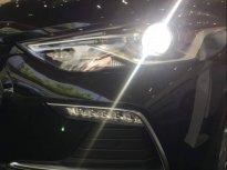 Cần bán Hyundai Elantra 1.6 Turbo đời 2019 giá 719 triệu tại Tp.HCM