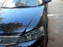 Cần bán xe Ford Laser MT sản xuất 2004, màu đen, xe nhập chính chủ giá 225 triệu tại Đắk Lắk