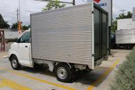 Bán xe tải Suzuki nhập khẩu hỗ trợ giá góp giá 334 triệu tại Bình Dương