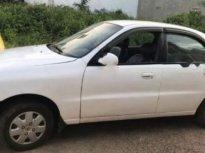 Cần bán xe Daewoo Lanos sản xuất năm 2015, màu trắng xe gia đình, giá chỉ 85 triệu giá 85 triệu tại Đắk Lắk