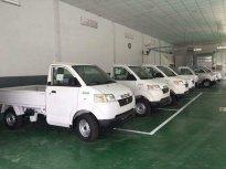 Cần bán xe Suzuki Carry 2018, màu trắng, nhập khẩu chính hãng, 312tr giá 312 triệu tại Bình Dương