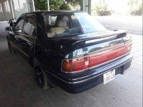 Bán Mazda 323 đời 1995, nhập khẩu nguyên chiếc chính chủ giá 95 triệu tại Đắk Lắk