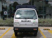 Bán xe Carry Truck mui bạt mới giá tốt giá 267 triệu tại Bình Dương
