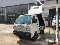Bán xe tải Ben suzuki mới giá tốt giá 281 triệu tại Bình Dương