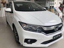 Honda City V-TOP 2019, đủ màu giao ngay, Honda Ô tô Đăk Lăk- Hỗ trợ trả góp 80%, giá ưu đãi cực tốt–Mr. Trung: 0935.751.516 giá 599 triệu tại Đắk Lắk