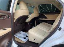 Bán xe Lexus RX 200T đời 2016, màu trắng.   giá 2 tỷ 900 tr tại Tp.HCM
