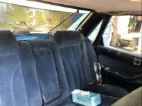 Cần bán lại xe Toyota Camry 1988, xe đẹp, nội thất rin giá 85 triệu tại Đắk Lắk