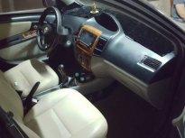 Bán ô tô Toyota Vios sản xuất 2012, màu đen giá 195 triệu tại BR-Vũng Tàu