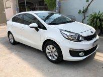 Cần bán xe Kia Rio năm 2016, màu trắng, xe nhập còn mới giá 475 triệu tại Đồng Nai