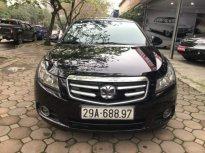 Bán Daewoo Lacetti CDX 1.6AT 2010, xe gia đình giá 325 triệu tại Hà Nội
