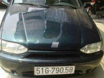 Bán xe Fiat Siena đời 2002, giá chỉ 89 triệu giá 89 triệu tại Tp.HCM