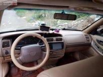 Bán xe Toyota Avalon sản xuất 1995, nhập khẩu nguyên chiếc  giá 209 triệu tại Tp.HCM