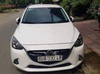 Bán Mazda 2 sản xuất 2016, màu trắng, nhập khẩu xe gia đình giá 470 triệu tại Đồng Nai