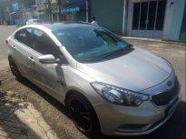 Bán Kia K3 2.0AT năm sản xuất 2014, màu bạc giá 510 triệu tại Đồng Nai