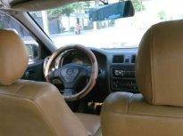 Cần bán xe Mazda 323 sản xuất 2001, nhập khẩu nguyên chiếc, 115 triệu giá 115 triệu tại Tp.HCM