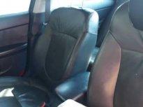 Cần bán gấp Kia Forte đời 2012, màu đen, nhập khẩu xe gia đình giá 450 triệu tại BR-Vũng Tàu